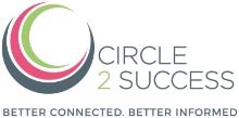 C2S Logo