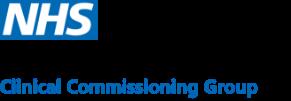 Glos NHS Logo